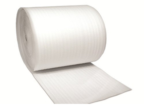 Cell-Aire Foam Wrap Roll (1m x 200m)