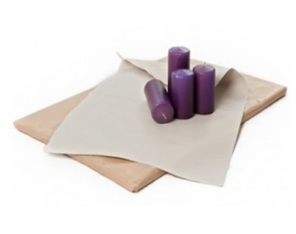 Acid Free Tissue Paper (Approx. 500 Sheets)