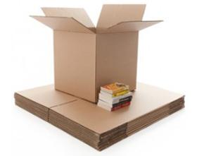 heavy-duty-boxes category