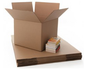 Buy Heavy Duty Cardboard Packing Boxes For Moving
