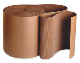 paper-packaging category
