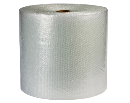 Bubble Wrap Roll (750mm x 100m)