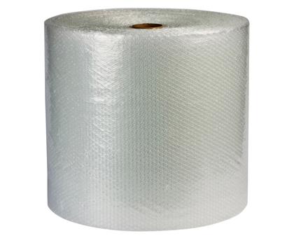 Bubble Wrap Roll (750mm x 100m)
