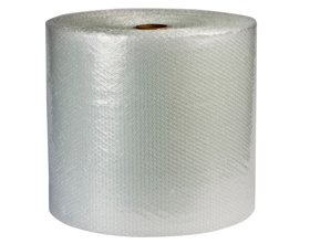Bubble Wrap Roll Large Bubbles (750mm x 45m)