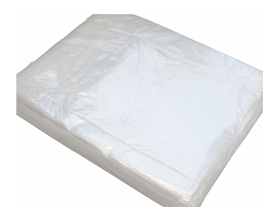 mattress-covers category