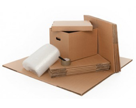 office-moving-kits category